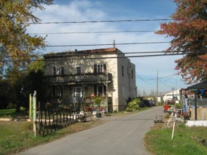 19662547 - Hobby Farm for sale