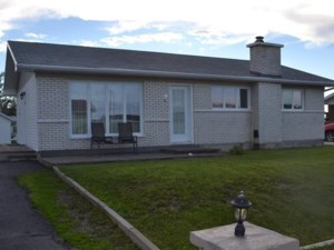 27254169 - Bungalow for sale
