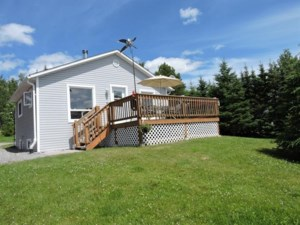 10400279 - Bungalow for sale