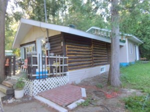 26220170 - Bungalow for sale