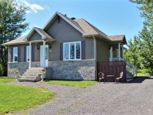 12673672 - Bungalow for sale