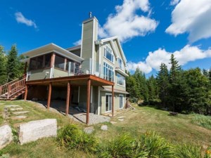 18076761 - Two or more storey for sale