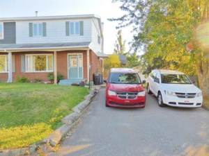 28447403 - Two-storey, semi-detached for sale