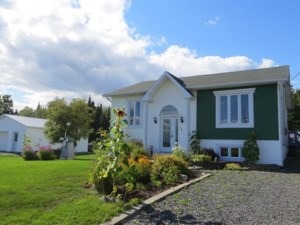 10798375 - Bungalow for sale