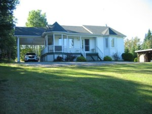 28217671 - Bungalow for sale