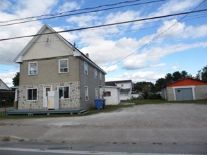 20658941 - Two or more storey for sale