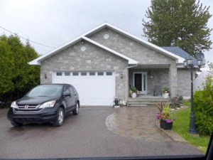 10650447 - Bungalow for sale