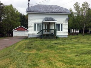26334815 - Two or more storey for sale