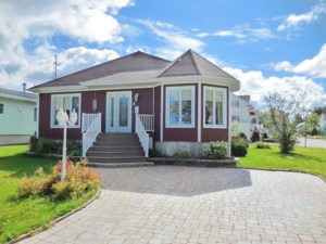 24249469 - Bungalow for sale