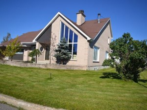 22411081 - Two or more storey for sale