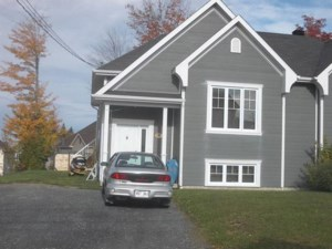 27775576 - Two-storey, semi-detached for sale