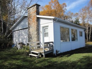 20672681 - Bungalow for sale