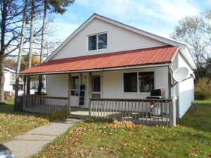 20948791 - Bungalow for sale