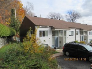 21609603 - Bungalow for sale