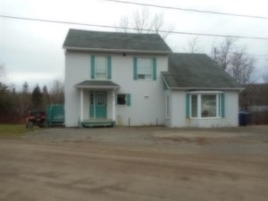 23567944 - Hobby Farm for sale