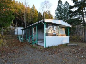 22405860 - Mobile home for sale