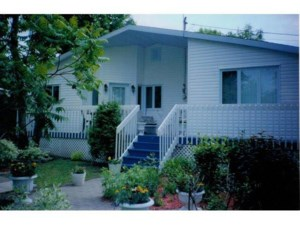 25084440 - Bungalow for sale