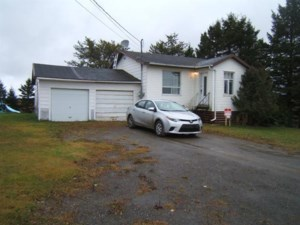 26722559 - Bungalow for sale