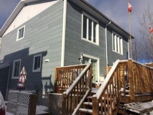 27691731 - Two-storey, semi-detached for sale