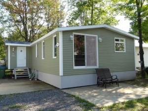21983253 - Bungalow for sale