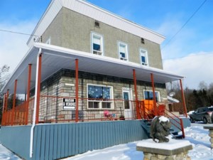 20277896 - Two or more storey for sale