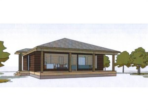 20035948 - Bungalow for sale