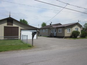 20349508 - Mobile home for sale