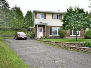 16474193 - Two-storey, semi-detached for sale