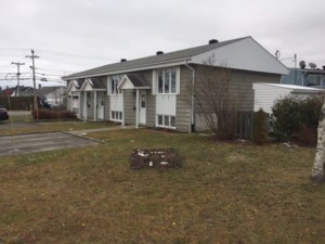 13848630 - Split-level for sale