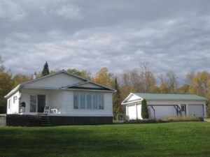 12601400 - Bungalow for sale