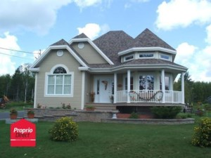 24037733 - Bungalow for sale