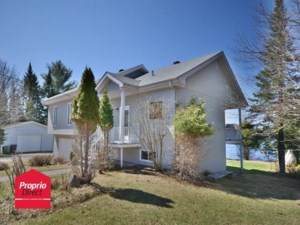 9928484 - Bungalow for sale