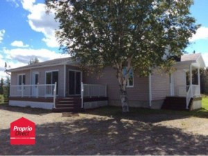 25810409 - Bungalow for sale