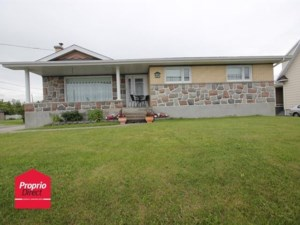 13147268 - Bungalow for sale