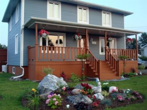 15260058 - Two or more storey for sale