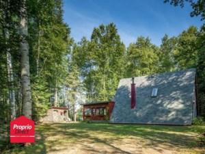 19010599 - Two or more storey for sale