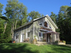25843020 - Two or more storey for sale