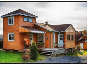 14713696 - Bungalow for sale