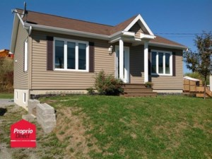 28219959 - Bungalow for sale