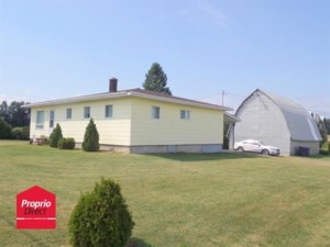 10311943 - Bungalow for sale
