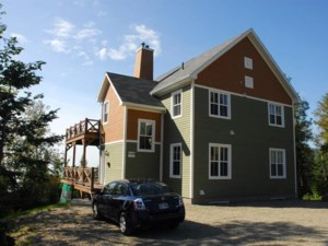 21176390 - Two or more storey for sale
