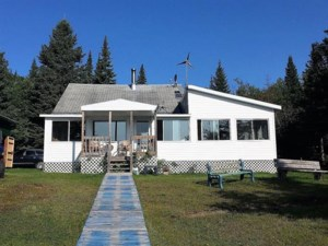 22760234 - Two or more storey for sale