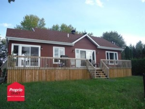 10041558 - Bungalow for sale