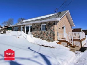 16334000 - Bungalow for sale