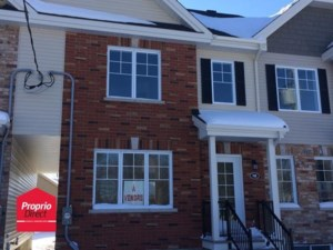 18576692 - Two or more storey for sale