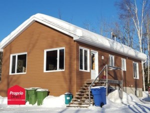 22199085 - Bungalow for sale