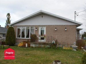 25771797 - Bungalow for sale