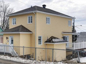 17520317 - Two or more storey for sale