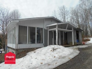 17895394 - Bungalow for sale