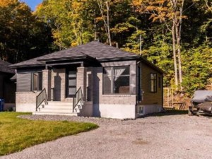 11535942 - Bungalow for sale